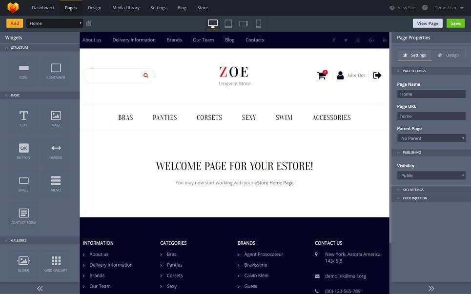 zoe-motocms-ecommerce-template-admin-panel
