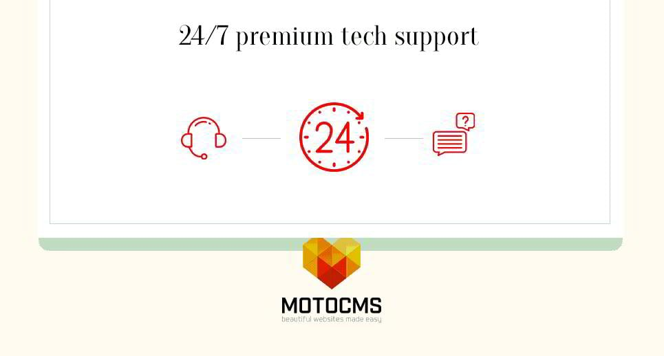 zoe-motocms-ecommerce-template-support