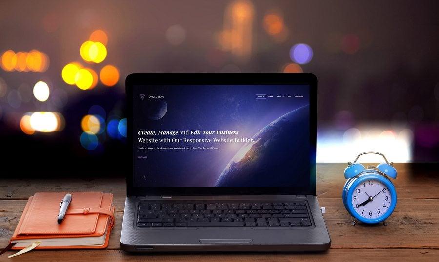 evolution-update-2-0-laptop