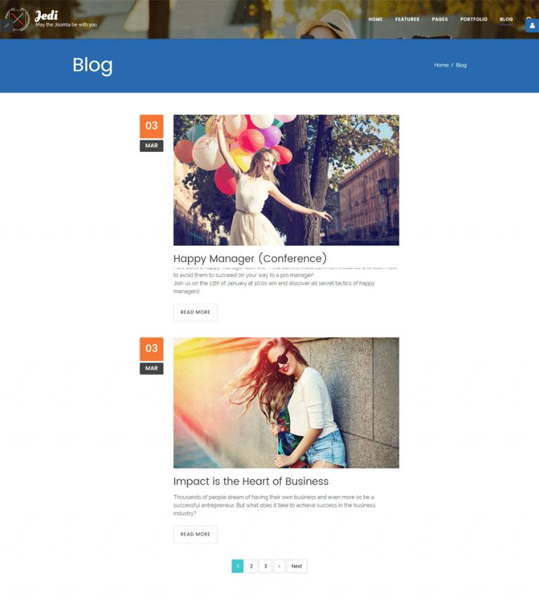 jedi-blog