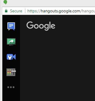 WordPress-in-40-Minuten-Hangouts