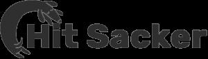 WordPress-in-40-Minuten-Logo