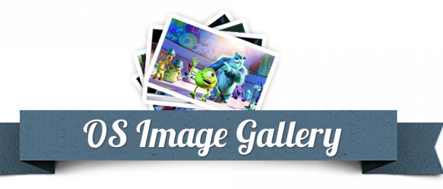 OS Responsive Gallery-free-galerie-erweiterung-fuer-joomla