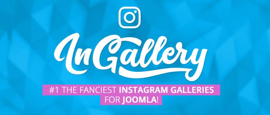 instagram-galerie-erweiterung-fuer-joomla