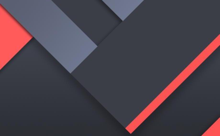 Material Design Search Bar Web