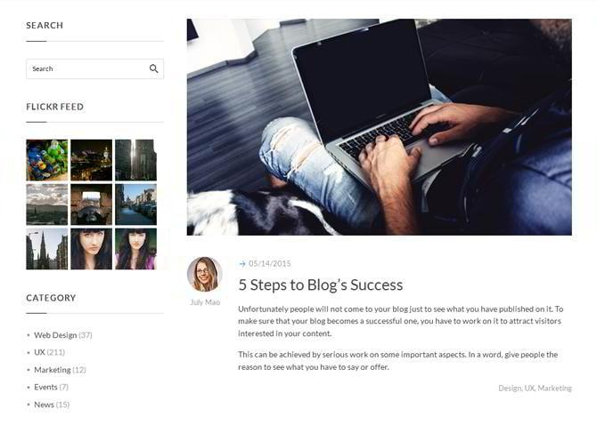 blog-classic-left-sidebar