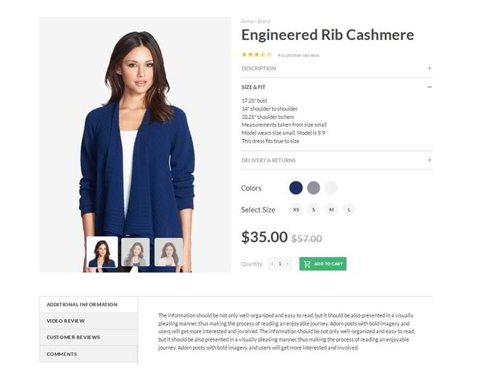 single-product-page
