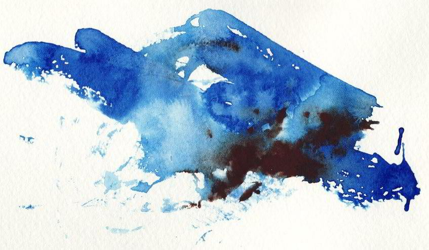 15-bittbox-free-watercolor-textures
