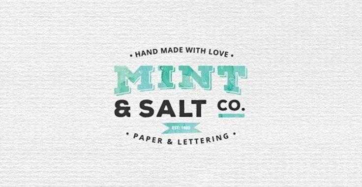 2-watercolor-logo-templates