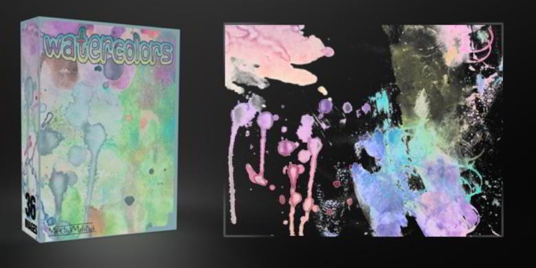 6-watercolors-volume-1