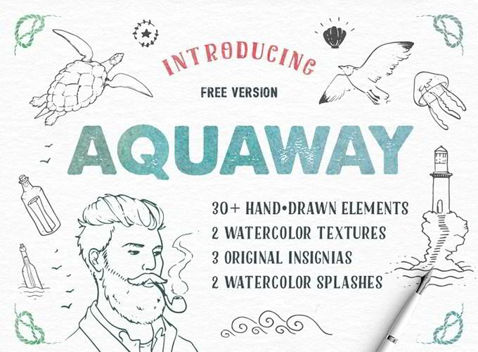 7-aquaway-kit