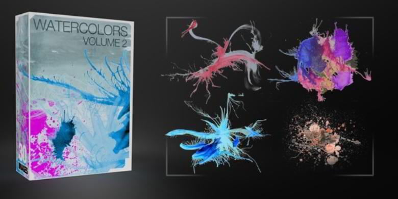 7-watercolors-volume-2