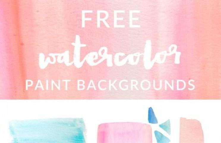 9-free-watercolor-backgrounds
