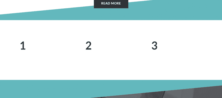10-maneras-de-echar-perder-sitio-wordpress1