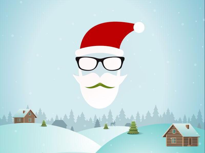 Christmas-2015-by-Rajinder-S.-Gill