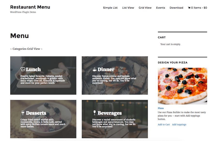 templatemonster-restaurant-menu