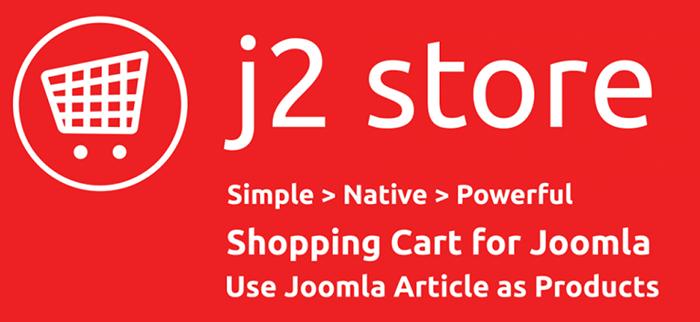 J2 store