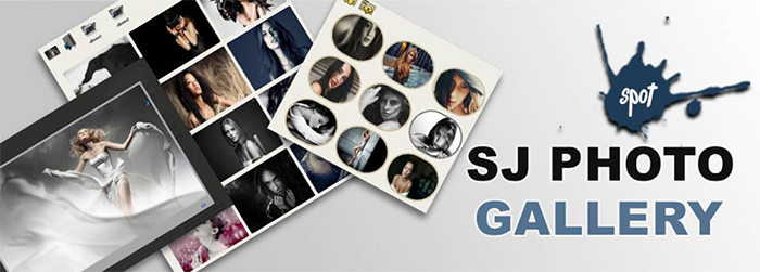SJ PhotoGallery
