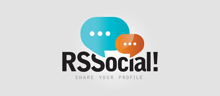 RSSocial