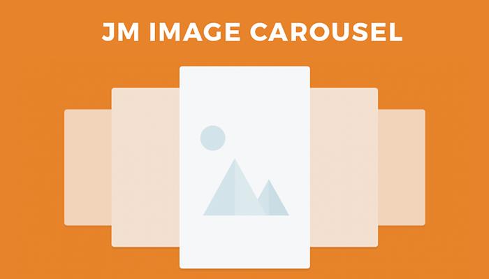 jm image carrusel
