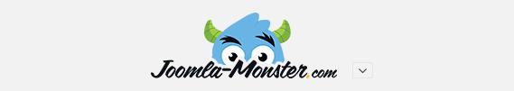 joomla monster