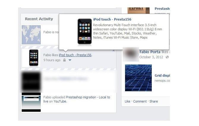 3Facebook-Open-Graph-for-PrestaShop
