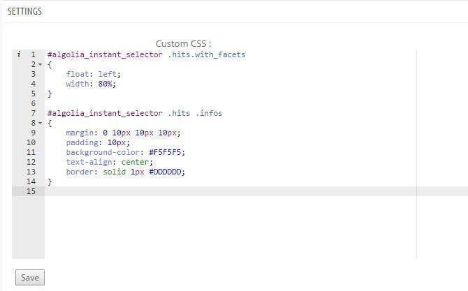 4Free-CSS-Editor-for-PrestaShop