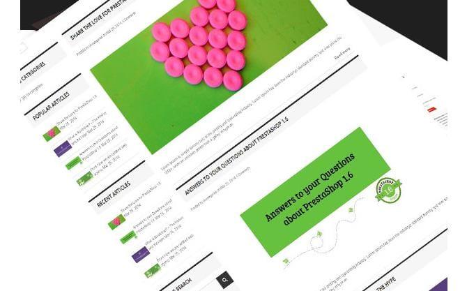 7Free-blog-for-PrestaShop-Smart-Blog