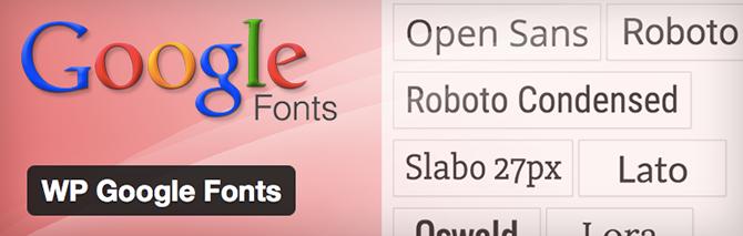 3-google-fonts-plugins-wordpress