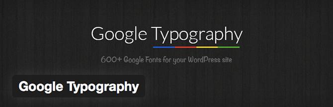 4-google-fonts-plugins-wordpress