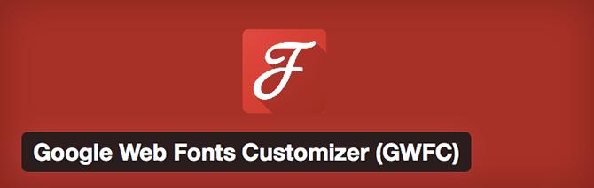 5-google-fonts-plugins-wordpress