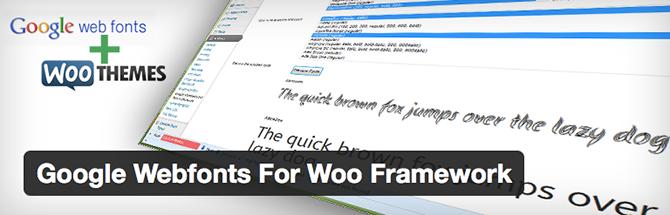 7-google-fonts-plugins-wordpress