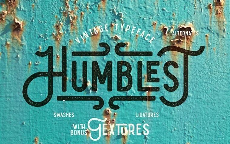 fuente-humblest