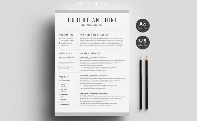 robert anthony plantilla