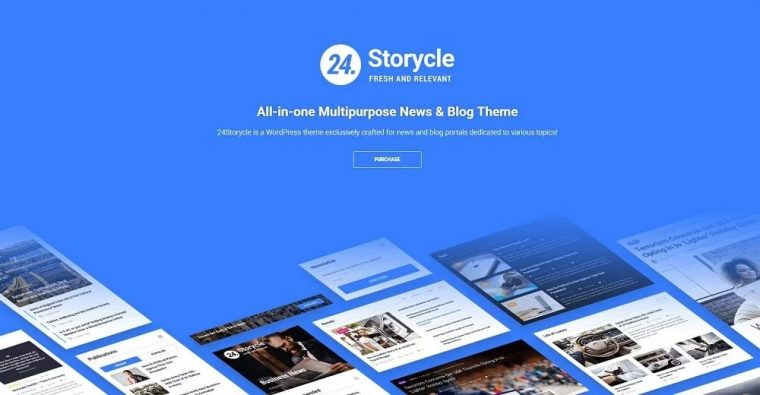 storycle