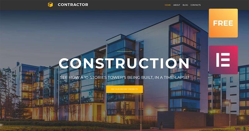 contractor-lite