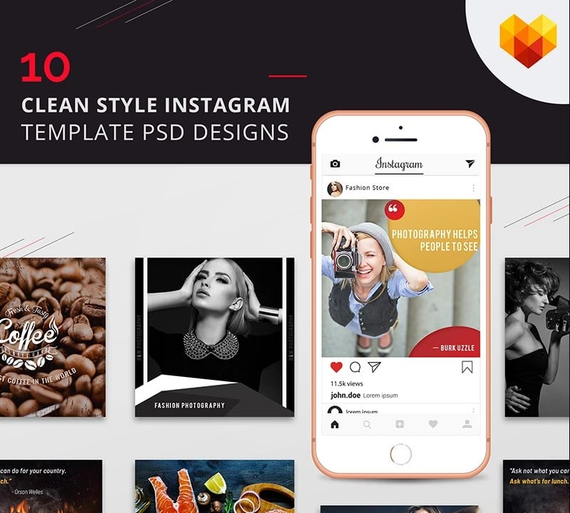 10-clean-style-instagram-picture