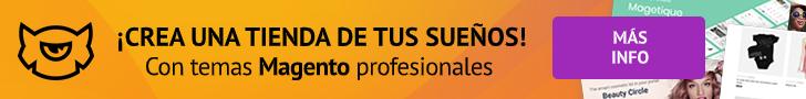 banner_Magento_es