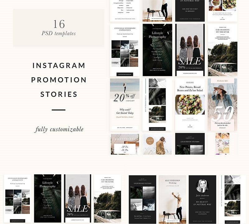 instagram-stories-psd-template