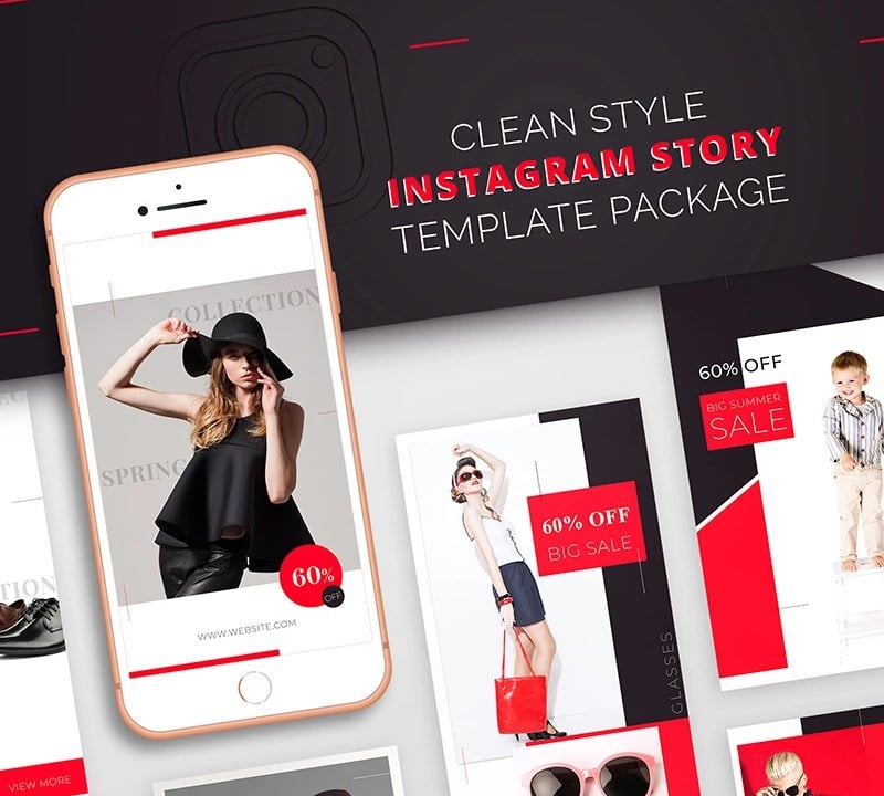 instagram-story-template-fashion