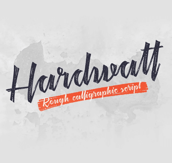 hardwatt