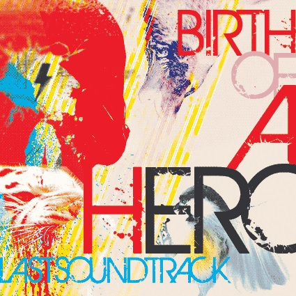 birth of hero