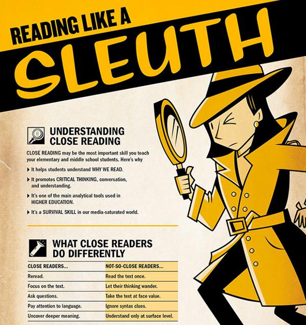 4-reading-infographic