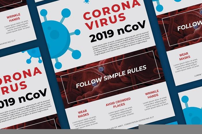 graficos gratis coronavirus 1