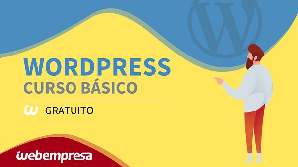 curso-de-WordPress-básico-webempresa