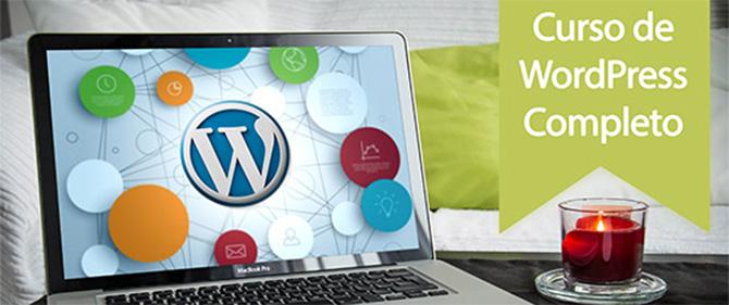 Curso-de-WordPress-siemprendes