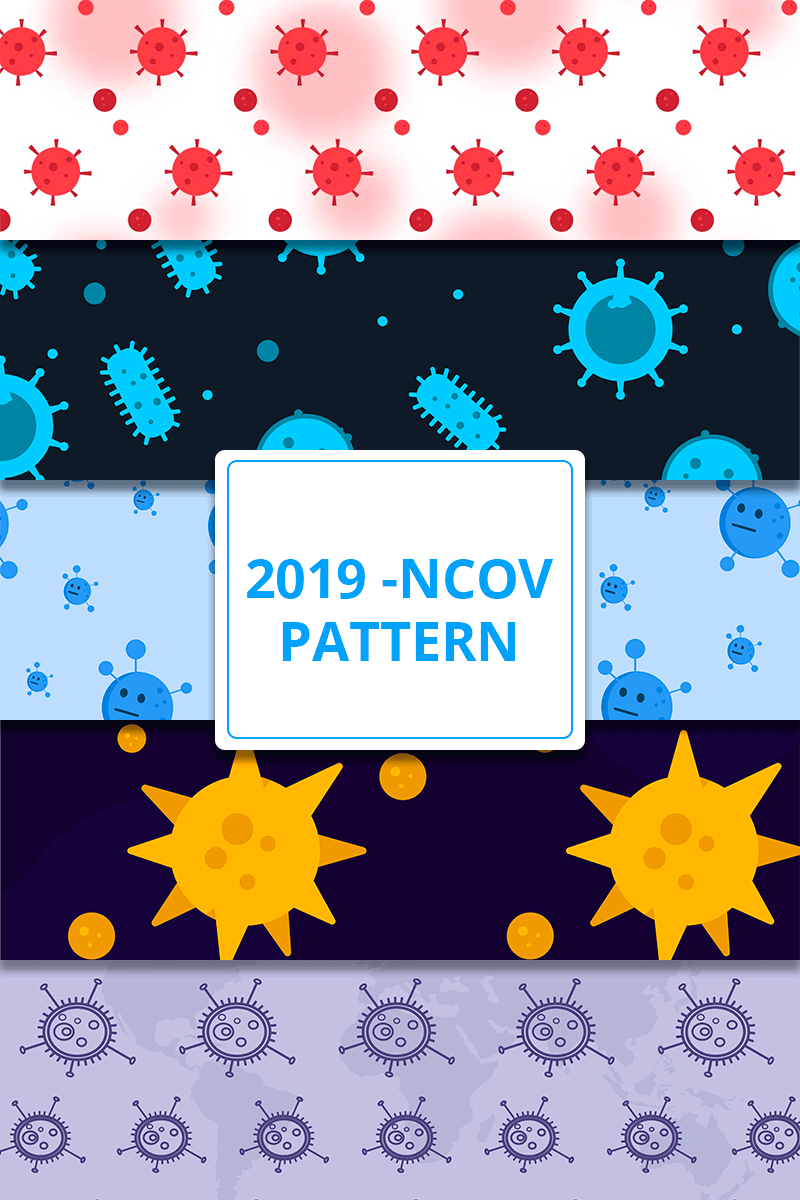 graficos gratis coronavirus 5
