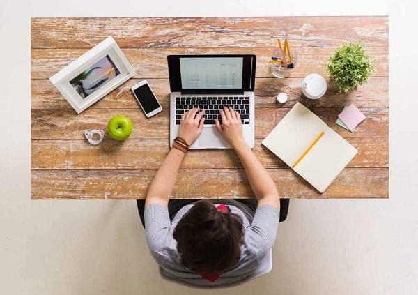 curso-wordpress-gratuito