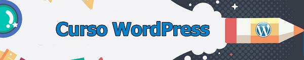 curso wordpress de empresa de hosting