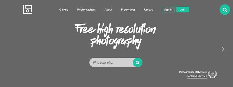 lifeofpix fotos gratis